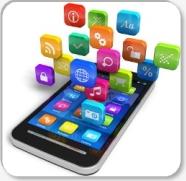mobile-graphic
